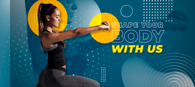 Workout for Women | Weight Loss Fitness 2020