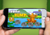 frog jump.png