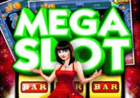 megaslot23.png
