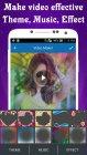 screenshot5b0ba8cd345a7.jpg