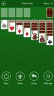 screenshot5c1280e36c11f.png