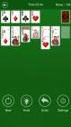 screenshot5c1280f4ad08a.png