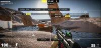 screenshot5d1da7b35eff3.jpg