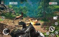 screenshot5db1a4212cafa.jpg