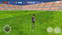 screenshot5db346480383d.png