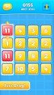 screenshot5dcce78325825.jpg