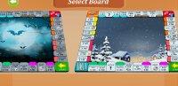 screenshot5de4d6786f4be.jpg