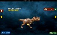 screenshot5dec6ef32cafd.jpg
