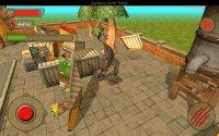 screenshot5dec6f2994b0a.jpg