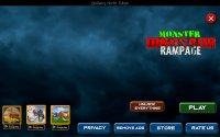 screenshot5dec6fe0b60d3.jpg