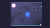 screenshot5dfde65d85aea.png