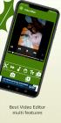 screenshot5e81565f108bf.png