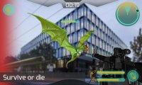 screenshot5ebafe9d98122.jpg