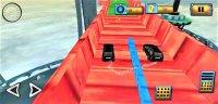 screenshot5ec27c1574a69.jpg