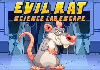 t04_evilrat.png