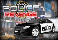 t08_policerevenge.png