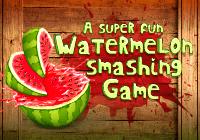 t10_watermelonsmashing.png