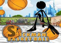 t16_stickmanbasketball.png