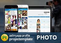 thumbnail_image5733f76328fe2.jpg