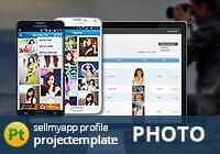 thumbnail_image5733f8692e1d1.jpg