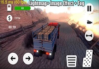 thumbnail_image58afbd45d3ebb.jpg