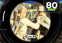 thumbnail_image59b5273615998.jpg