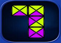 thumbnail_image5a4cc44e9425f.jpg