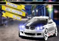 thumbnail_image5a7b0020e9452.jpg