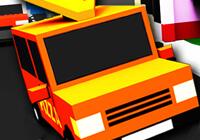thumbnail_image5a852d734ae7d.jpg