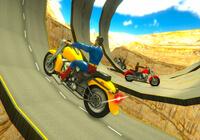 thumbnail_image5b17e4f77e02a.jpg