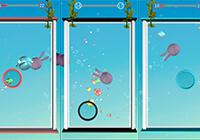 thumbnail_image5d29f420b0882.jpg