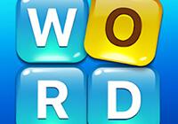 thumbnail_image5d49a320294a9.jpg