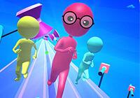 thumbnail_image5d6764af2b307.jpg
