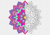 thumbnail_image5d69b5c5dbba4.png
