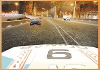 thumbnail_image5d8084917028e.jpg