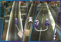 thumbnail_image5d834d763432f.jpg