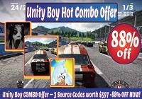 thumbnail_image5d9339d6cc2c0.jpg