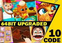 thumbnail_image5da7439bb63dc.jpg