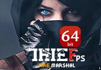 thumbnail_image5daf20938b1d4.jpg