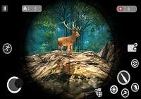 thumbnail_image5db1a4133b473.jpg