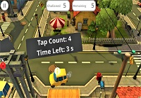 thumbnail_image5dd3779a1781a.jpg