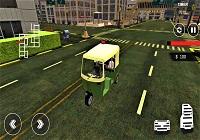 thumbnail_image5dd51ed1d4555.jpg