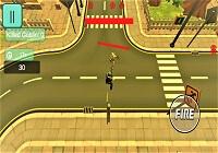 thumbnail_image5ddbdd3e3d99c.jpg