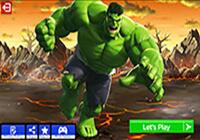 thumbnail_image5ddf106476d7e.jpg