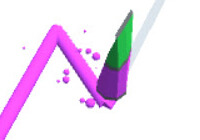 thumbnail_image5de07df417dcc.jpg
