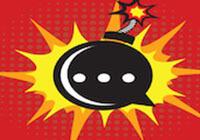 thumbnail_image5df929e71af97.jpg