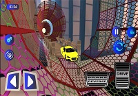 thumbnail_image5e15efe5917e3.jpg