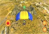 thumbnail_image5e860a0d2db0f.jpg