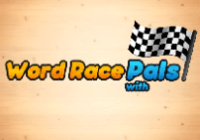 word race pals.png